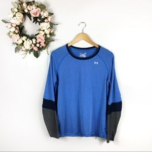 Under Armour Loose Fit Top